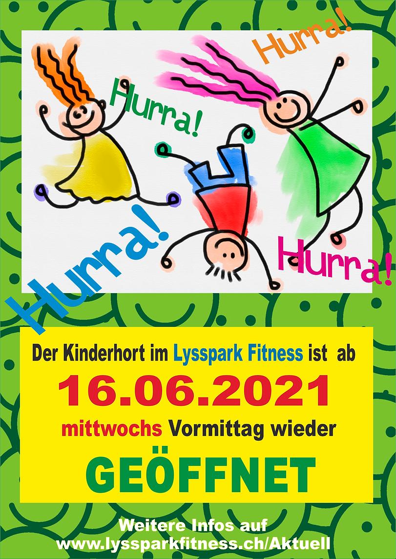 Kinderhort_2021_Sommer.png