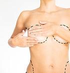 Schönheitschirurgie,  Schönheits OP, Zahnärzte, Hotelangebote,  Brustvergrösserung, Brustverkleinerung, Rekonstruktions OP  an Bauch, Brust, Haut, Po, allgemeine, plastische Chirurgie,  Silikon Brustvergrösserung, Brustimplantate, anatomische Brustprothese,  Implantate, Silikonimplantate, Augenlid, Face lifting, Gesichstsstraffung,  Vaginalplastik, Intim-Chirurgie, Schamlippen, Schamhügel-Verkleinerung,  Vaginalstraffung, Gynekomastie, Po-Verkleinerung, Po-Formung, Po-Lifting,  lifting du visage, vaginoplastie, gynécomastie, labia, Mont de Vénus, Kostengünstige Brustvergrößerung, Brustverkleinerung, Fettabsaugung,  die plastisch-chirurgischen Preise von Premium Lounge Swiss sind  sehr attraktiv und kostengünstigsten, CSS, Sanitas, Helsana, Swica, KPT,  Concordia, Visana, Intras KVG, Groupe Mutuel, Atupri, Vivao, Agrisano,