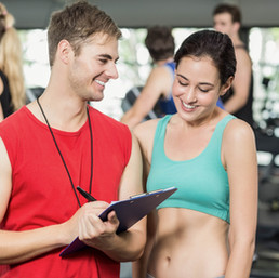 FitnessCoach.jpg