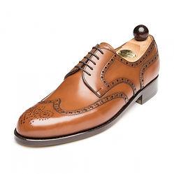 Hand Made - handgefertigte elegante, Designer Schuhe