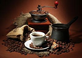 Coffee_Mühle_Tasse.jpg
