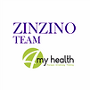 Zinzino_LOGO-4MyHealth_INSTA_SIMPLE.png