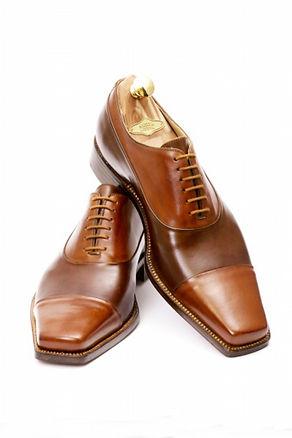 Handgefrtigte Designer Schuhe für Männer, hochqualitative Leder, Massschuhe, Designer Schuhe,