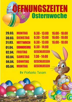 Porteria_Öffnunsgzeiten_Osternwoche.png