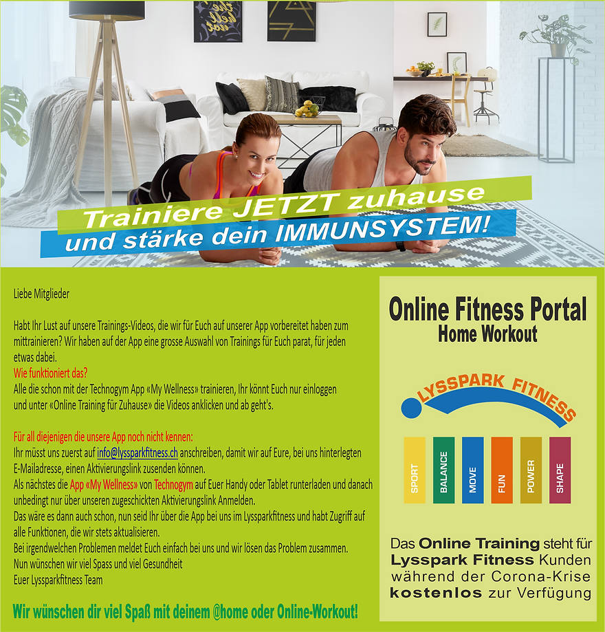 MyHomeFitness_Online.png