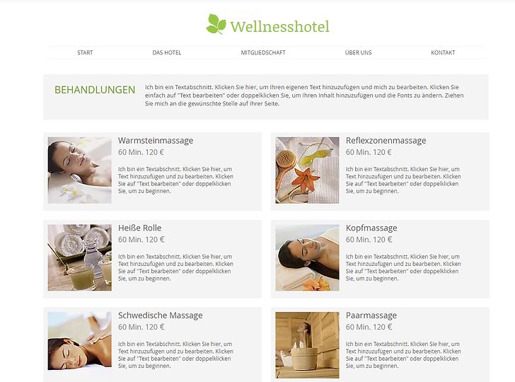 WEB2_Interne.png