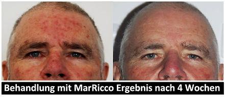 MarRicco_5.jpg