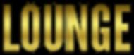 Premium Lounge Swiss bietet hochqualitative Dienstleistungen in Ungarn;  Schönheitschirurgie, Zahnärzte, Weekend-Reise nach Budapest,  Designer - Haute Couture Mode & Schuhe, Hochzeitskleider und private Transfer  Flughafen-Hotel-Flughafen, auf Wunsch Full-Time Deutsch-Ungarische persönliche  Begleitung ab CH & Retour. Kostengünstige Brustvergrößerung, Brustverkleinerung, Fettabsaugung,  die plastisch-chirurgischen Preise von Premium Lounge Swiss sind  sehr attraktiv und kostengünstigsten, CSS, Sanitas, Helsana, Swica, KPT,  Concordia, Visana, Intras KVG, Groupe Mutuel, Atupri, Vivao, Agrisano,