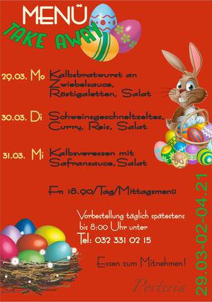 TakeAway Tafel_Osternwoche.png