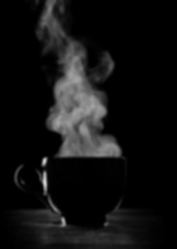 Porteria_Coffee.png