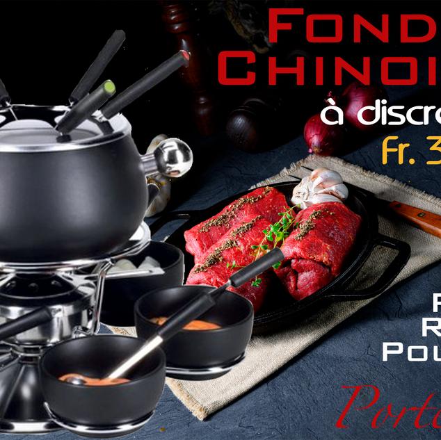 Fondue Chinoise.png