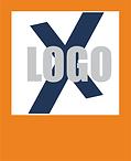 logo_IKON, Social Media,  Magnet, Marketing, Sichtbar, Markanbekanntschaft, mehr besucher, mehr neue Kunden, Umsatzsteigerung, Gewinnstaeigerung, Vorsprung, Mitbewerber, Vorteil, optimal, Profit, profitieren, Gewinn, einen Schritt voraus