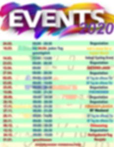 Lysspark_Eventkalender2020.jpg