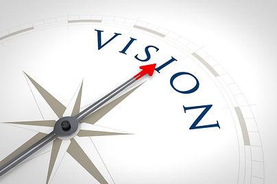 AdobeStock_vision1