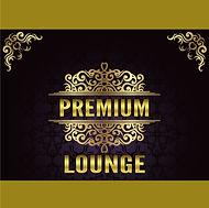 Premium Lounge Swiss bietet hochqualitative Dienstleistungen in Ungarn;  Schönheitschirurgie, Zahnärzte, Weekend-Reise nach Budapest,  Designer - Haute Couture Mode & Schuhe, Hochzeitskleider und private Transfer  Flughafen-Hotel-Flughafen, auf Wunsch Full-Time Deutsch-Ungarische persönliche  Begleitung ab CH & Retour.