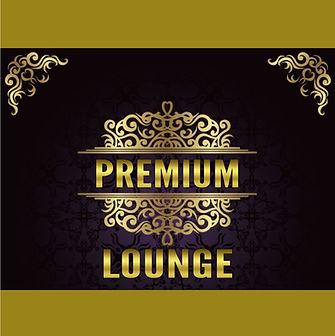Premium Lounge Swiss bietet hochqualitative Dienstleistungen in Ungarn;   Schönheitschirurgie, Zahnärzte, Weekend-Reise nach Budapest,  Designer Haute Couture Mode & Schuhe, Hochzeitskleider, private Transfer   Flughafen-Hotel-Flughafen, Full-Time Deutsch-Ungarische persönliche   Begleitung ab CH & Retour, fashion, luxus, pour Elle, fly&stay,  fly&shop, designer fashion, excellent, luxus pure, high-end class,  weltberühmt, élégance, elegant, Profitieren Sie von den Ihnen gegönnten Privilegien und geniessen Sie Ihren Aufenthalt in den besten Hotels von Budapest!  Privat betreute Shopping bei den besten & berühmten Designern in Budapest. Nur wenige haben diese Möglichkeit! Gönnen Sie sich ein langes Weekend für Haute Couture Shopping in Budapest!