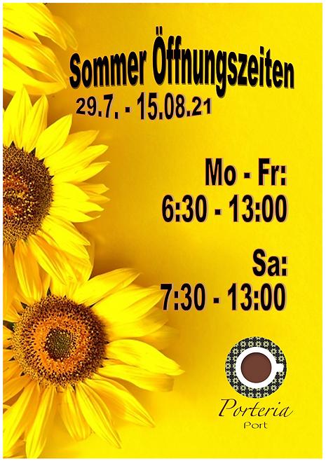 SommerÖfnungszeiten2021.png