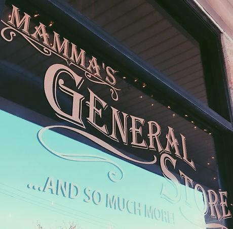 general-store.jpg
