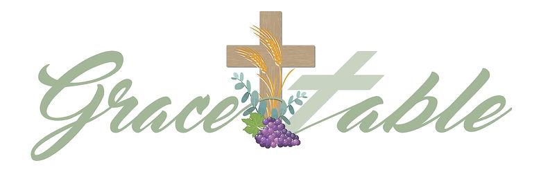 grace-table-logo.jpg
