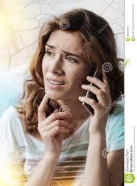 preocupada telefono.jpg