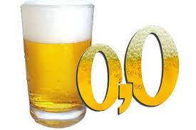 Cerveza (sin alcohol ) y lactancia