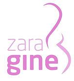 Logo Zaragine.jpg