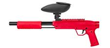 Valken_Gotcha_Gun_Red.PNG