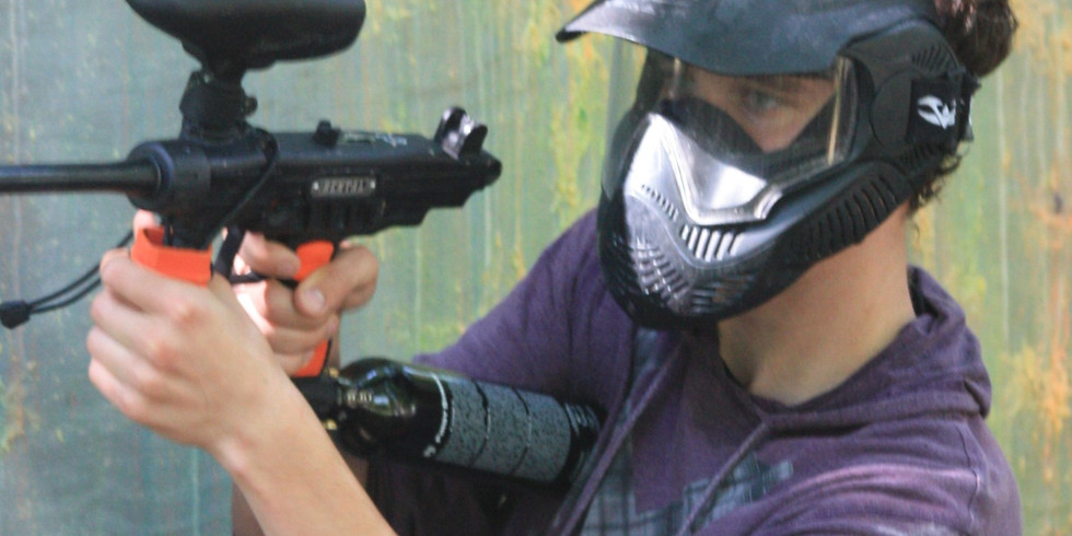 $19.99 low-impact .50 cal paintball (2)