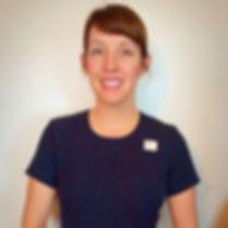 Massage Therapist Bristol