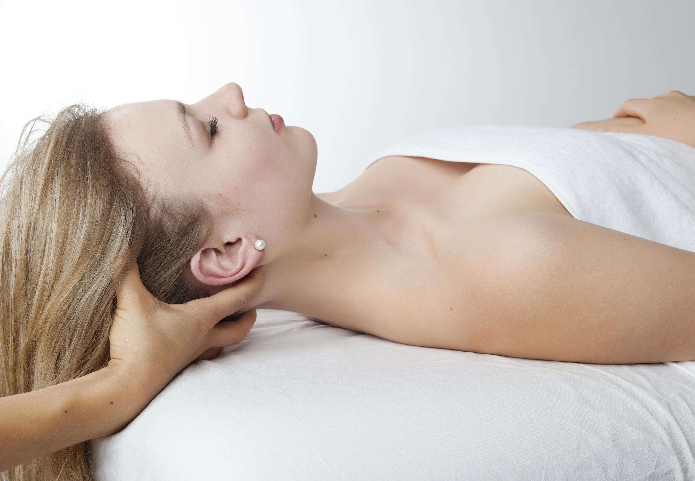escort massage in bristol