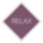 Relax Bristol temporary logo.png
