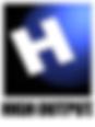 HO Logo Web.png