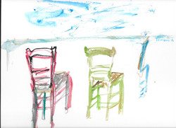 ormos chairs 2016