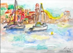 Collioure 2016 c 1