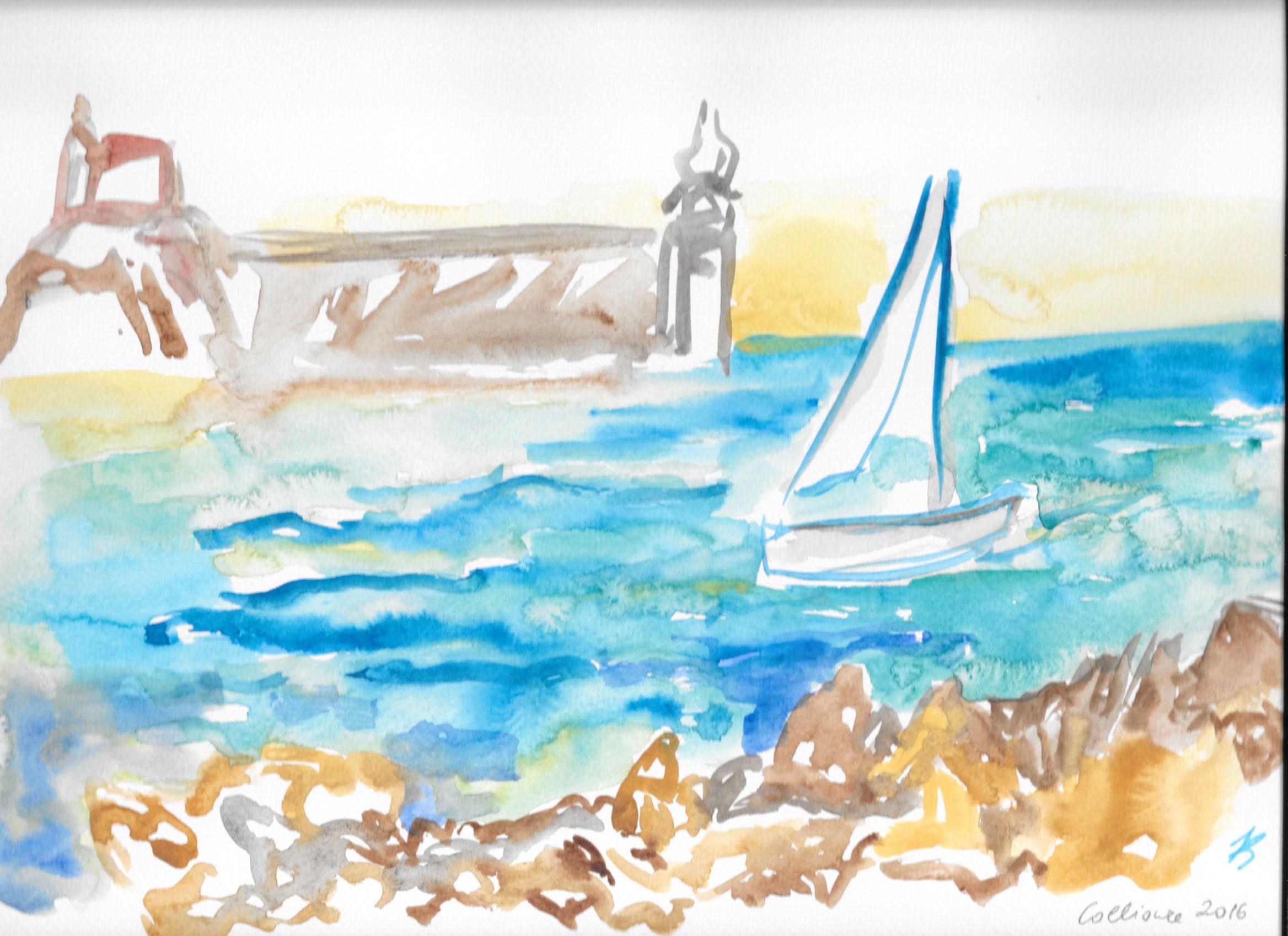 Collioure 2016 d 1