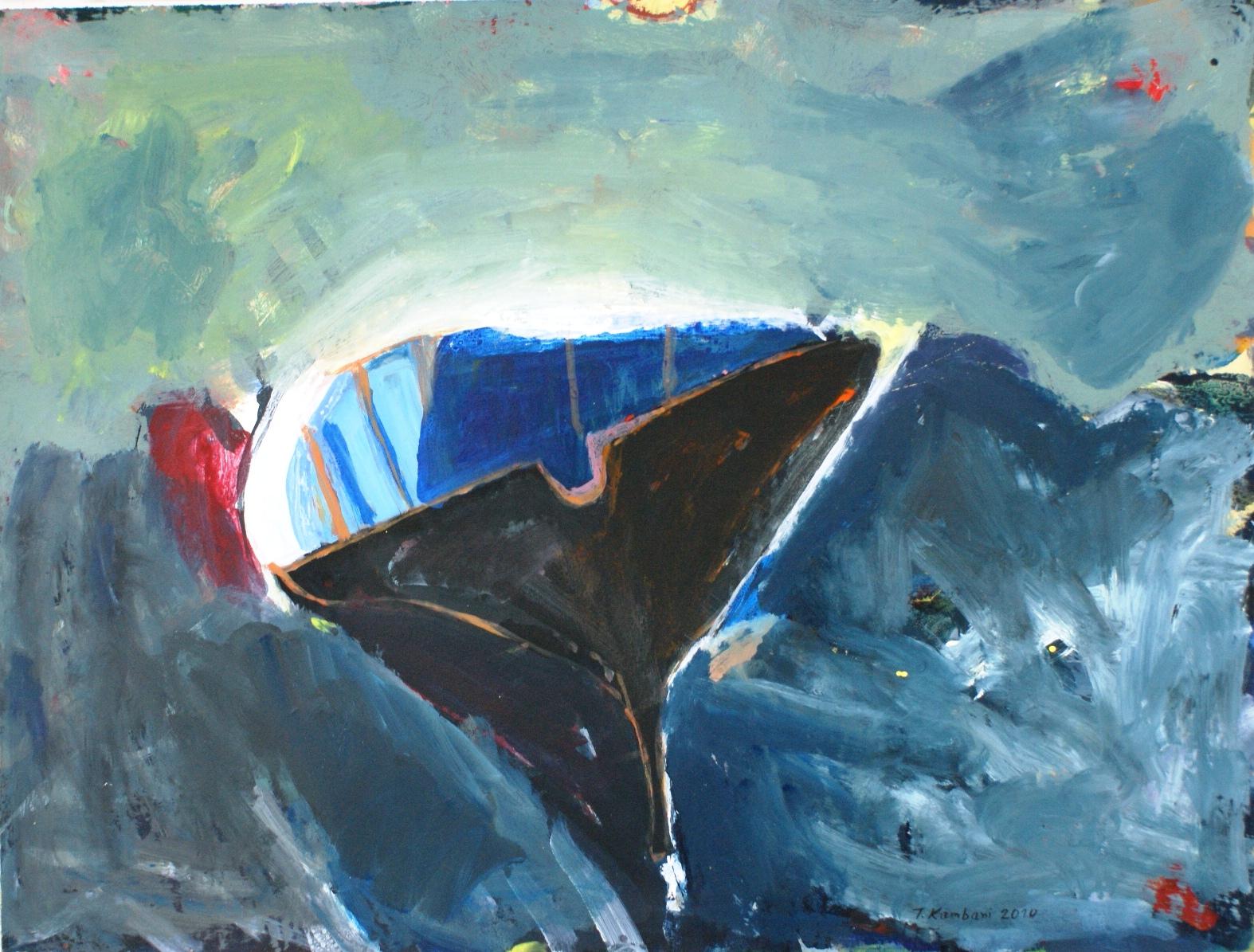 ταρακούνημα(1),2010,120x90cm,Ακρυλικό 2.jpg