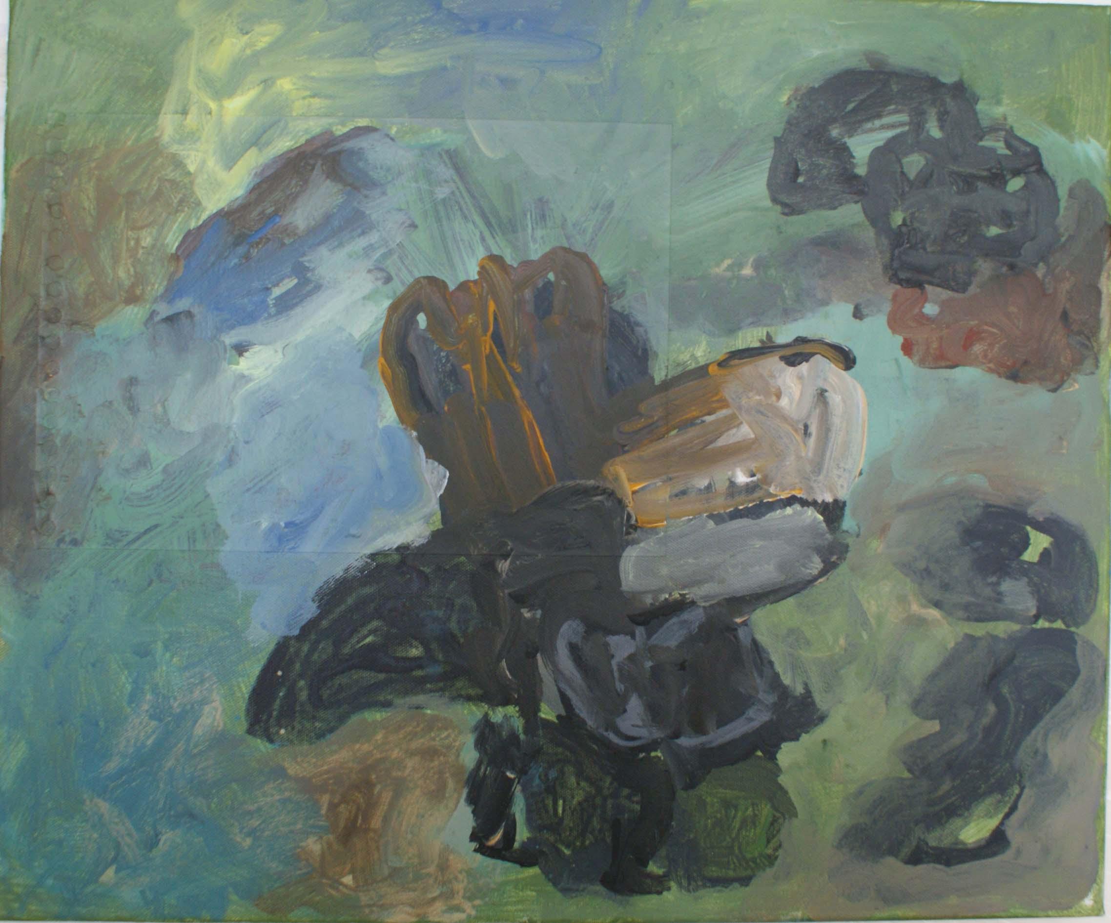 pierres_et_mer_foncés,_2016,_55x45,5_acrylique_sur_toile_sm