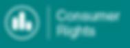 Consumer Rights Logo.png