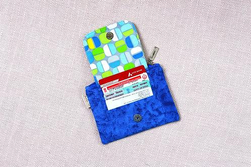 Splash Mini Wallet