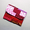 Thumbnail: Quilted Gadget Sleeve