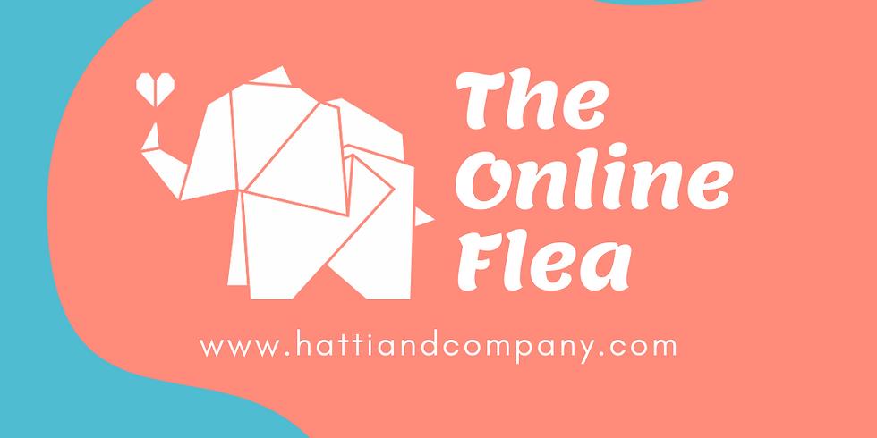 The Online Flea