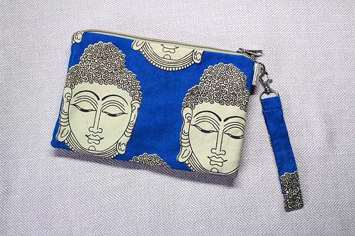 Buddha Judwa Pouch