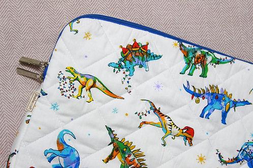 "15.6"" Winter Wonderland Laptop Sleeve"