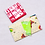 Thumbnail: Sanitary Napkin Pouch (Pack of 2)