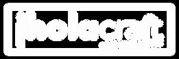 jholacraft_logo_white.png