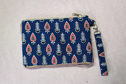 Motif Magic Pouch