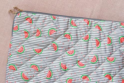 "14"" Watermelon Laptop Sleeve"