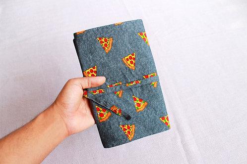 Pizza Artist's Pouch