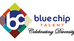 Sharing and Embracing Differences - Blue Chip Talent's Celebrating Diversity Week 2020