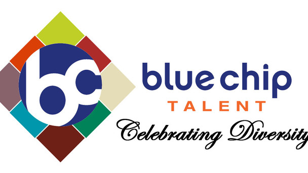 BCT Honors Diversity with Week-Long Celebration